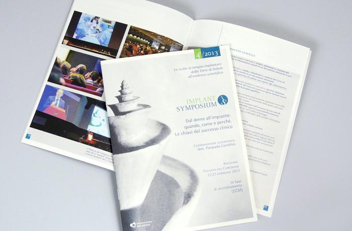 Implant_Symposium_9