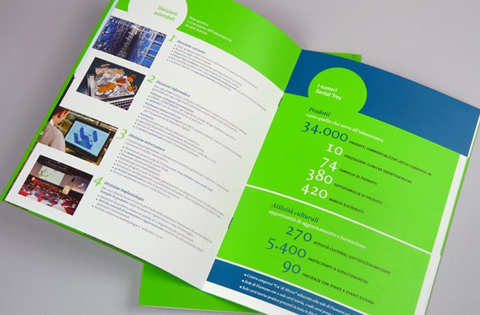 brochure_dt_3