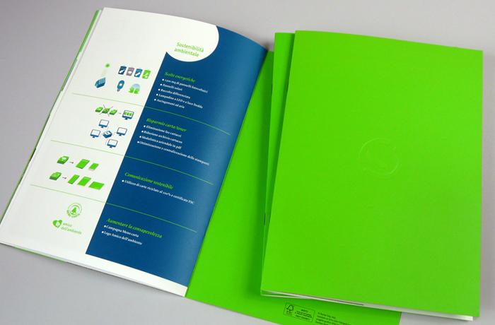 brochure_dt_5