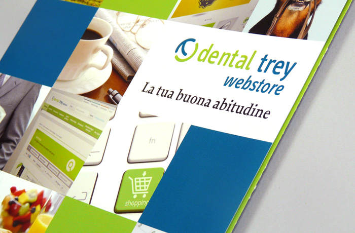 dental-tre-ws_1