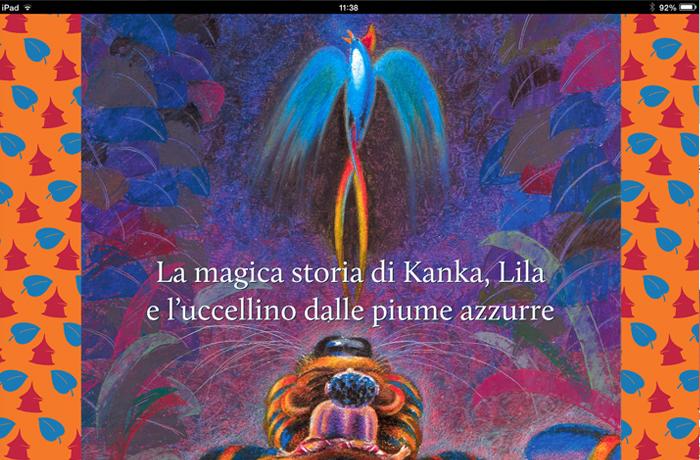 kanka-lila_A