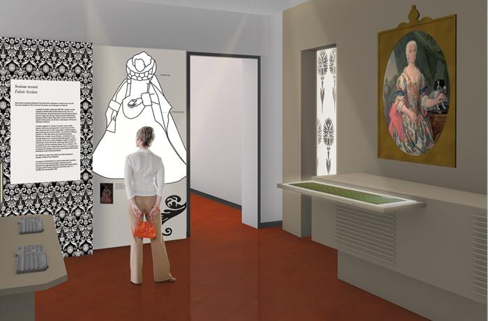 museo_med_1